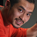 Satoshi Okamoto